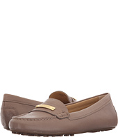 MICHAEL Michael Kors - Everett Loafer