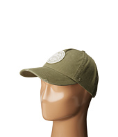 Billabong - Camp Surf Hat