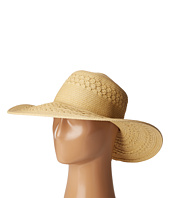 Billabong - Paloma Straw Hat