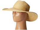 Billabong - Paloma Straw Hat