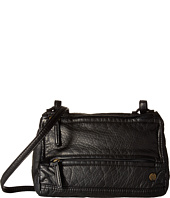 Billabong - Midnight Haze Crossbody