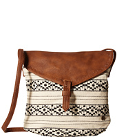 Billabong - Feeling Free Crossbody