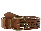 Billabong - Daisy Chain Belt