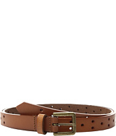 Billabong - Stay Forever Belt