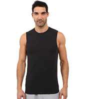 Diesel - Motion Division Muscle Tank Top LAMI
