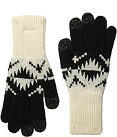 Pendleton - Jacquard Texting Gloves