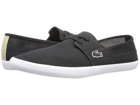 Lacoste Marice Lace 316 1