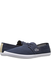 Lacoste - Marice Lace 316 1