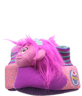 Favorite Characters - Trolls Slipper TLF200 (Toddler/Little Kid)