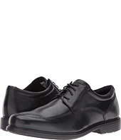 Rockport - Charles Road Apron Toe Oxford