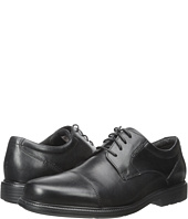 Rockport - Charles Road Cap Toe Oxford