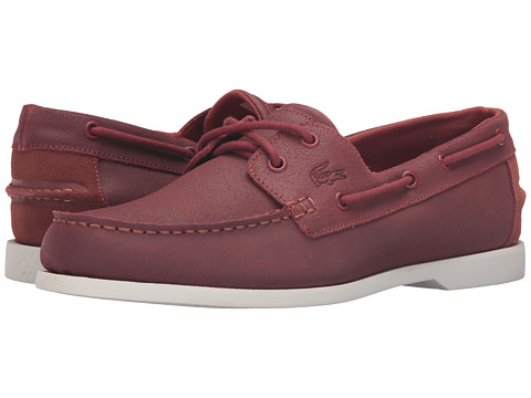 Lacoste Navire Casual 316 1