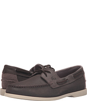 Lacoste - Navire Casual 316 1