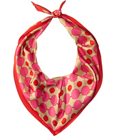Echo Design - Dotted Diamond Scarf