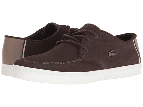 Lacoste Sevrin 316 1