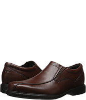 Rockport - Charles Road Slip-On