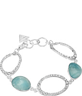 GUESS - Circle Line Bracelet