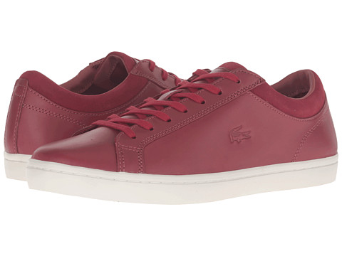 Lacoste Straightset 316 2