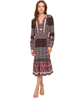 Hale Bob - City Explorer Maxi Dress