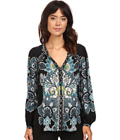 Hale Bob - Culture Vulture Top
