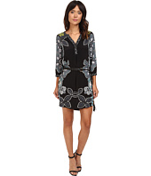 Hale Bob - Culture Vulture Shirtdress