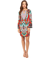 Hale Bob - Culture Vulture Jersey Dress
