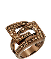 GUESS - Buckle Ring