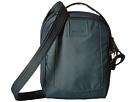 Pacsafe - Metrosafe LS100 Crossbody Bag