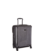 Tumi - Tegra-Lite® X Frame Continental Carry-On