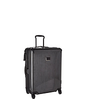 Tumi - Tegra-Lite® X Frame Medium Trip Packing Case