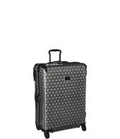 Tumi - Tegra-Lite® X Frame Large Trip Packing Case