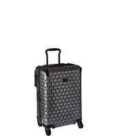 Tumi - Tegra-Lite® X Frame International Carry-On