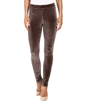 HUE - Velvet Leggings