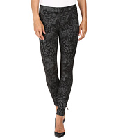 HUE - Monarch Foil Leggings