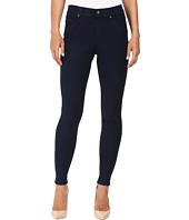HUE - Fleece Lined Leggings