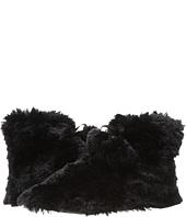 HUE - Furry Bootie