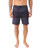 Jack O'Neill - Line Up Boardshorts