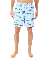 Jack O'Neill - Lures Volley Boardshorts