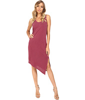 Splendid - Sandwash Layered Dress