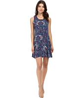 Splendid - Kloe Paisley Dress