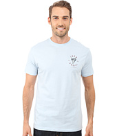 Jack O'Neill - Big Bite Short Sleeve Screen Tee