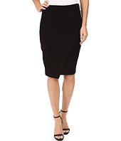 Splendid - Sylvie Rib Skirt