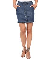 Splendid - Cesarie Indigo Skirt