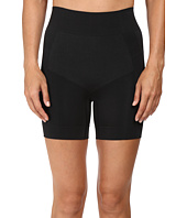 HUE - Seamless Shaping Shorts