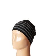 Tommy Hilfiger - Stripe Hat