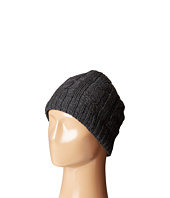 Tommy Hilfiger - Fleece Lined Cable Hat