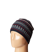 Tommy Hilfiger - Fair Isle Hat