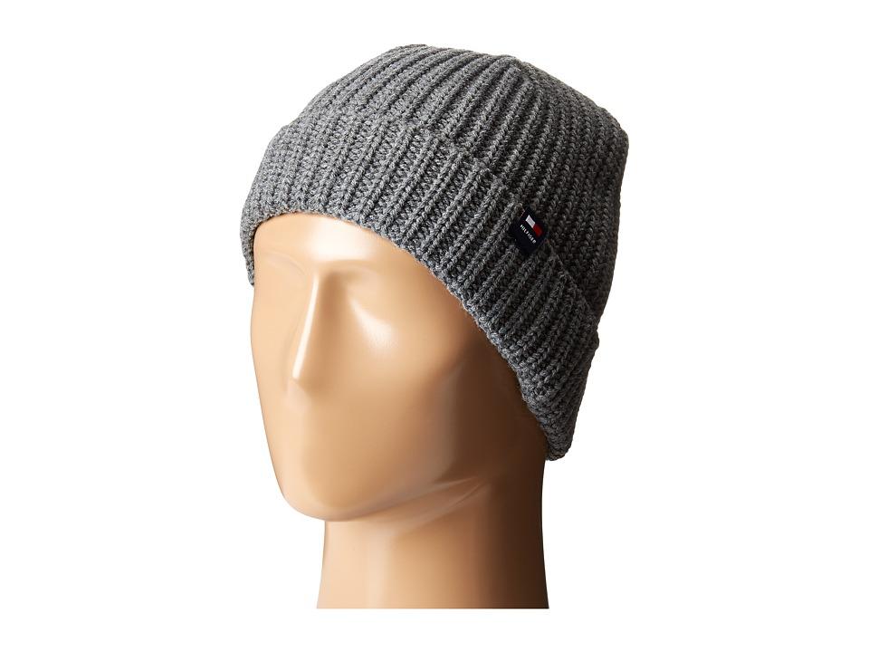 Tommy Hilfiger - Super Chunk Manly Hat