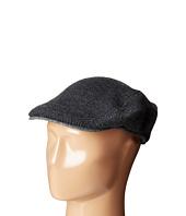 Tommy Hilfiger - Short Brim Ivy Hat