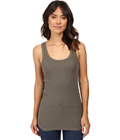 Splendid - Thermal Tank Top